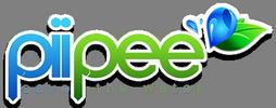 logo_piipee